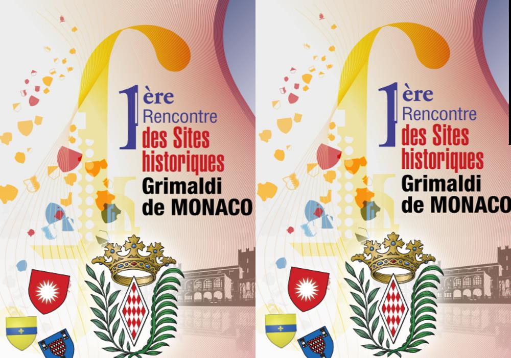 Sites de rencontres a monaco