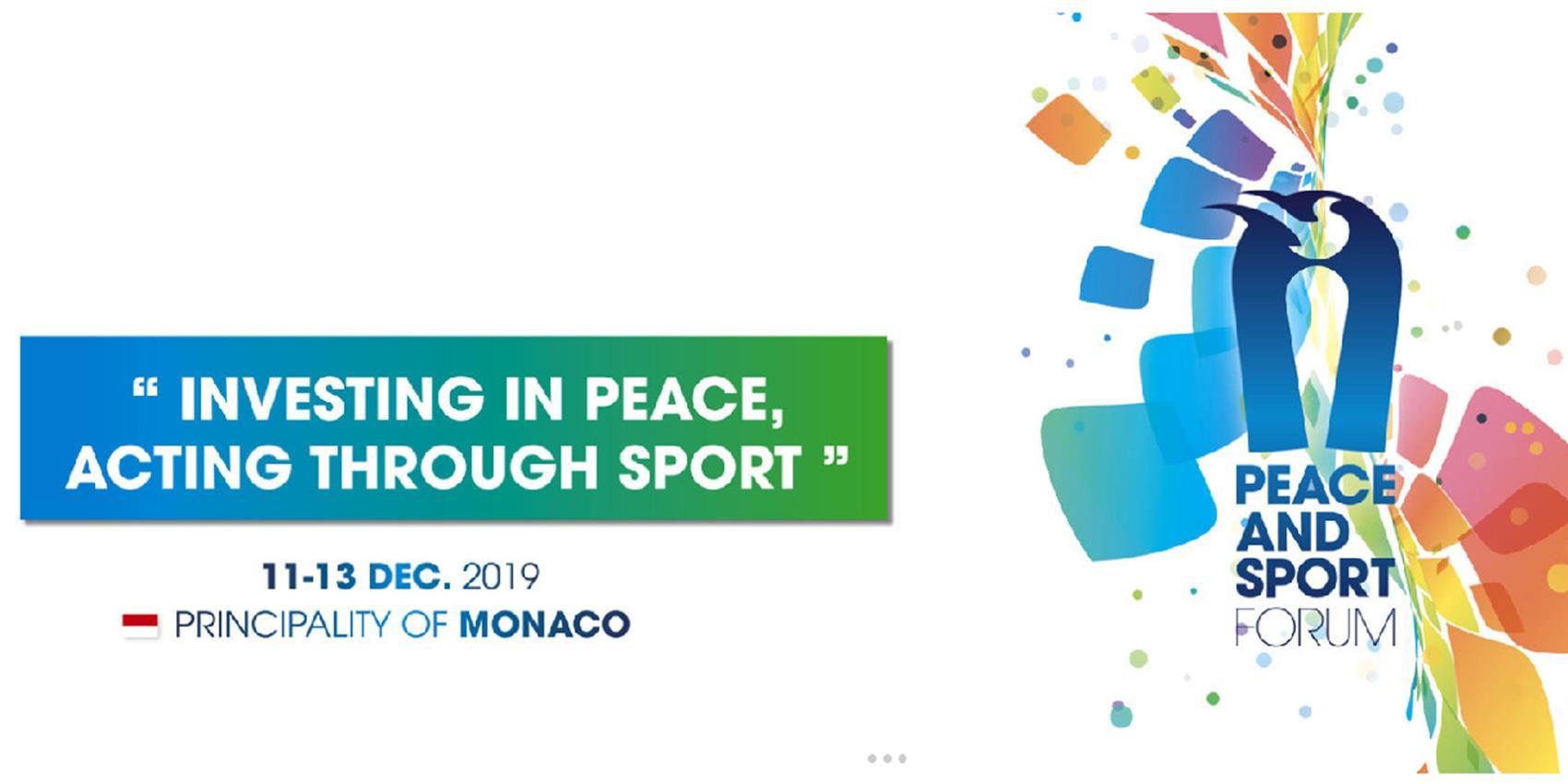 Coupe Du Monde2020 Eliminatoire Zone Afrique Calendrier.Investing Calendrier