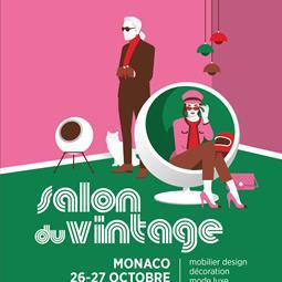 Was unternehmen in Monaco?