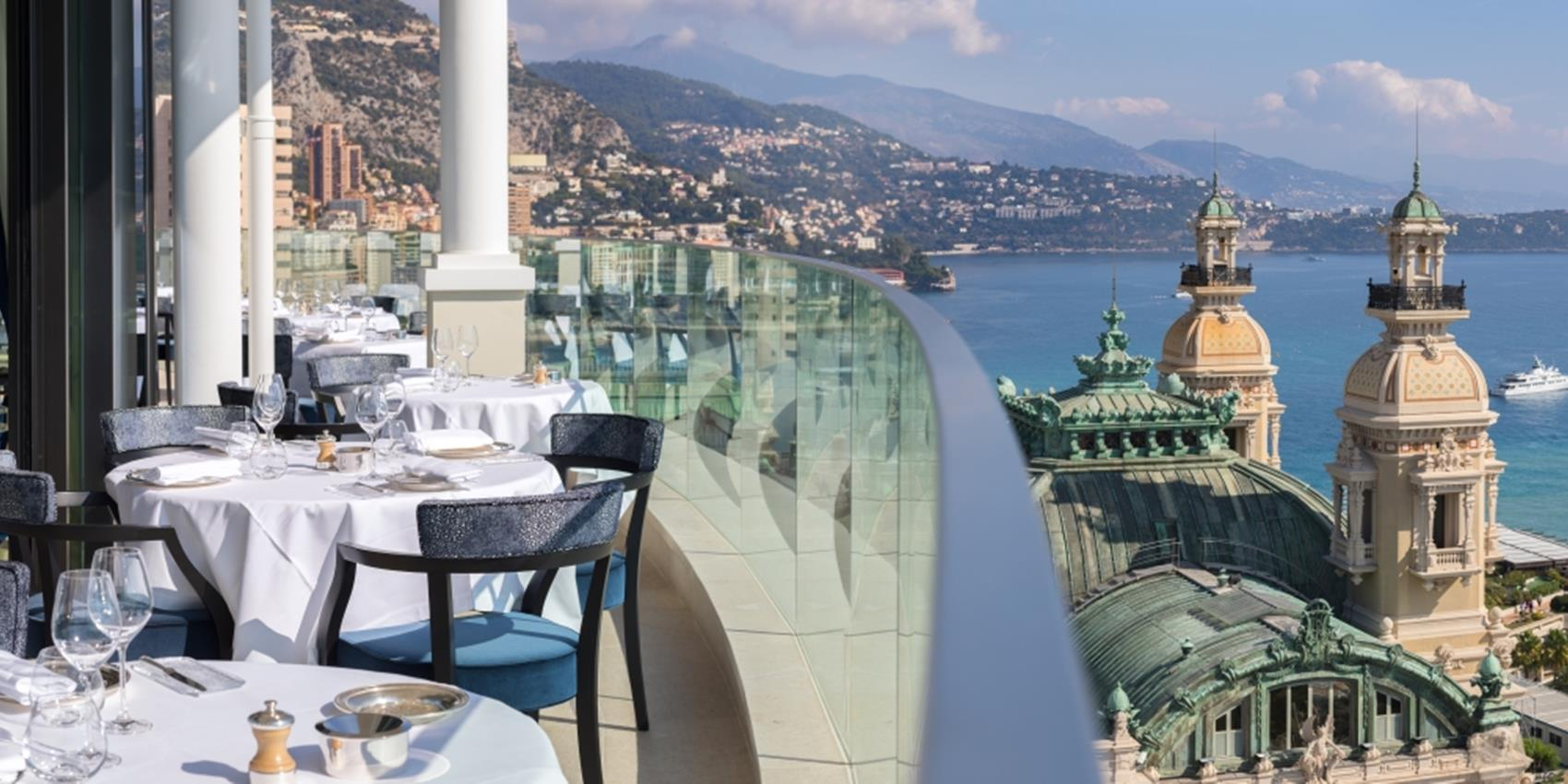 H tel de paris monte carlo for Hotel paris 11