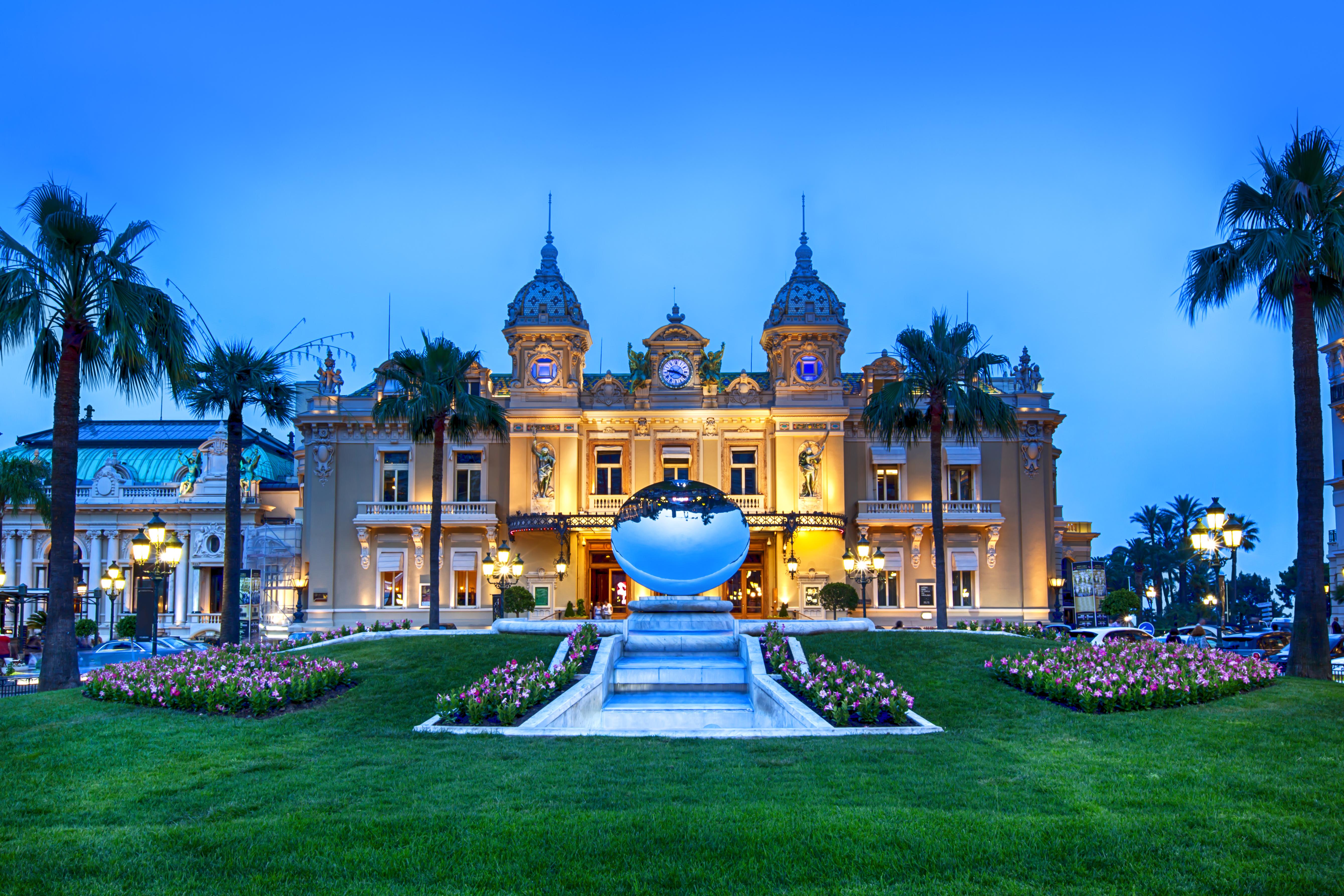 Carlo casino gambling addiction articles