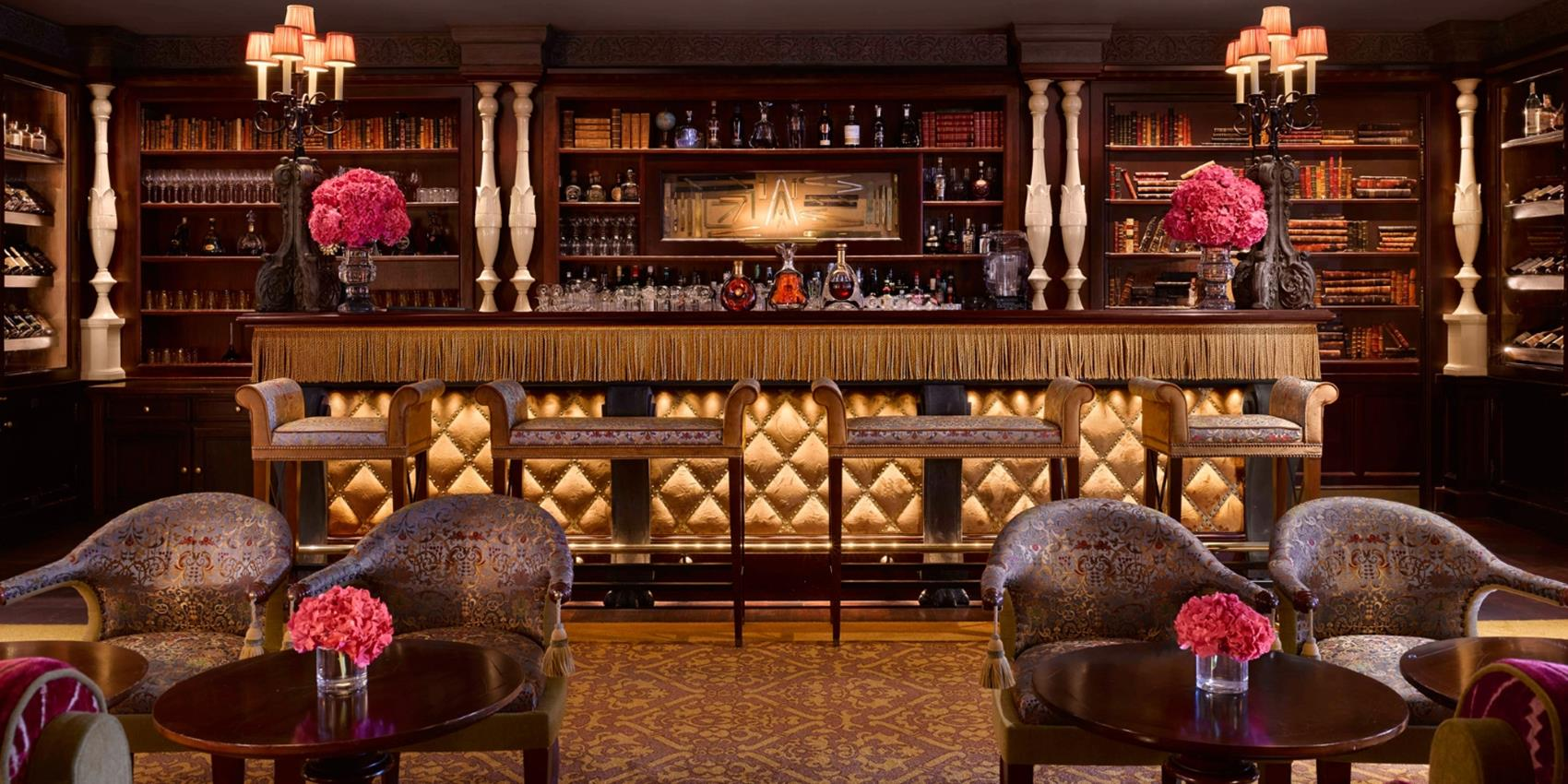 rencontres Café Lounge commentaires les pros de la datation en ligne